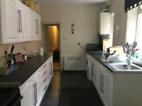 Available Now Great Large Rooms to rent in all inclusive house NO PETS OR CHILDREN