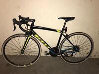 Felt Z75 road bike