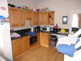 DSS WELCOME NICE 2 BEDROOM HOUSE PRICE FROM £360 PM