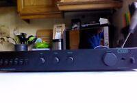 Creek 4040 S3 integrated amplifier