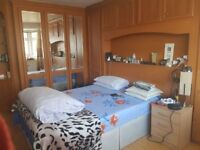 Double Room and a Single Room To Let. Chadwell Heath