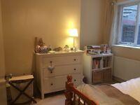 Double room in Clapham- fantastic location
