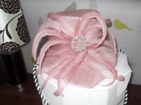 Ladies Special Occasion hat