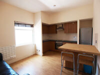 A large 4 double bedrooom flat split over 3 levels located seconds from Holloway tube station