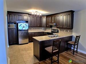 169 900$ - Condo à vendre à Gatineau (Hull) Gatineau Ottawa / Gatineau Area image 2