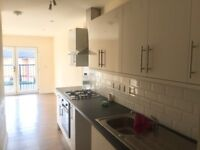Newly Built 1 bedroom second floor flat close to High Street Slough