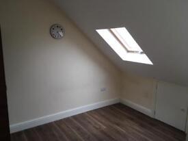 £140 Double Room Near Redbridge Station