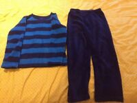 Boys 7-8yr clothes, good condition, from pet and smoke free home