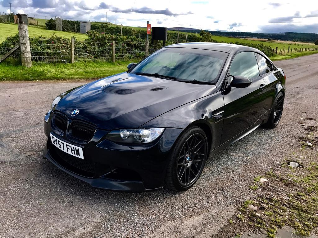 high spec bmw e92 m3 price reduced for a quick sale in inverness highland gumtree. Black Bedroom Furniture Sets. Home Design Ideas