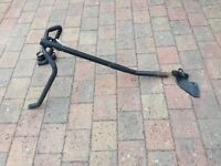 Car bicycle rack for sale