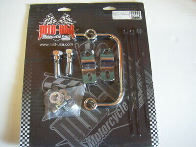 Engine Breather kit Harley-Davidson XL Sporster 1991 & Later 82924