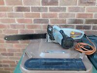 Titan 2000w 40cm chainsaw