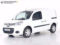 Renault kangoo buisness plus no vat!!