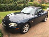 For Sale - MX-5