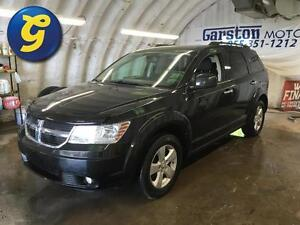 2010 Dodge Journey SXT*****PAY $62.51 WEEKLY ZERO DOWN****