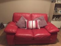 Reid's sofa immaculate condition