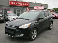 2013 Ford Escape SE **A/C , CRUISE , GROUPE ELECTRIQUE **