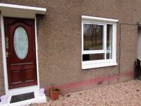 1 Bedroom flat for rent in Alloa