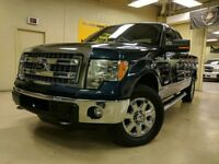 2013 Ford F-150 XLT Annual Clearance Sale! Windsor Region Ontario Preview