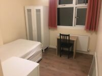 EN-SUITE ROOM TO RENT(HENDON NW4)