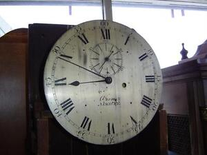 Clocks And Watches Repaired Cambridge Kitchener Area image 3