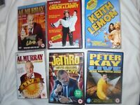 dvd collection up for sale all going cheap