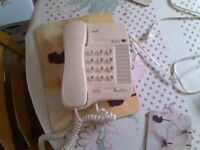 BT House Phone For Sale