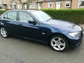 BMW 318 perfect condition