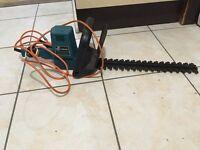 Black & Decker S7K26 Hedge Trimmer