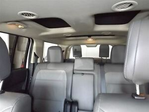 2016 Ford Flex LIMITED AWD LEATHER SUNROOF NAV 7 PASS Kitchener / Waterloo Kitchener Area image 14