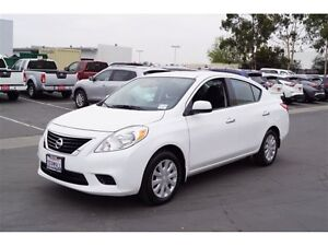 2011 Nissan Sentra 2.0 SL***CRÉDIT 100% APPROUVÉ***