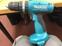 Makita drill 8280D body only