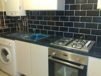 Bust Quality builder ; Bathroom & Kitchen Specialists, Plumbing &Tiling