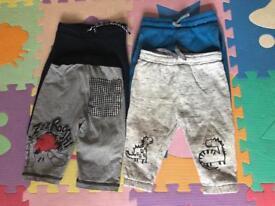 toddler boy 12-18m cloths sale