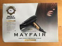 Mayfair Hair Dryer.