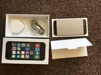 Apple IPhone 5c & 5s for sale