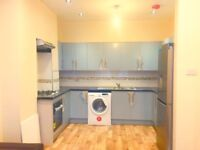 NEWLY REFURBISHED TWO BEDROOM FLAT TO LET AT THE DRIVE ILFORD IG1 3EX.