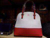 Admire ladies handbag