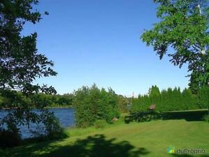 299 900$ - Maison 2 étages à vendre à Chicoutimi (Laterrière Saguenay Saguenay-Lac-Saint-Jean image 4