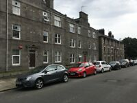2 bedroom student flat available from end August