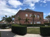 2 Bedroom Property to Rent, Gunwharf Quays