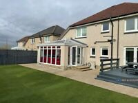 4 bedroom house in West Farm Drive, Cambsulang, G72 (4 bed) (#1035206)