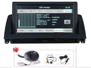 For Mercedes Benz W204 C180 C200 C280 C300 2007-2013 Auto GPS Satnav Headunit