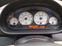 Bmw 330ci m sport ****low miles****