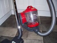VAX VIBE HOOVER