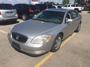 2006 Buick Lucerne CXL Low Kms Drives Great and More !!!! London Ontario image 9