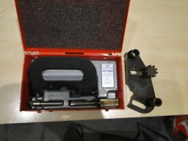 Renault Clio Cup F4R Timing tools ast4560