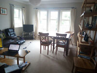 Ensuite double room from the 30th of July till the 30th of August in Newington