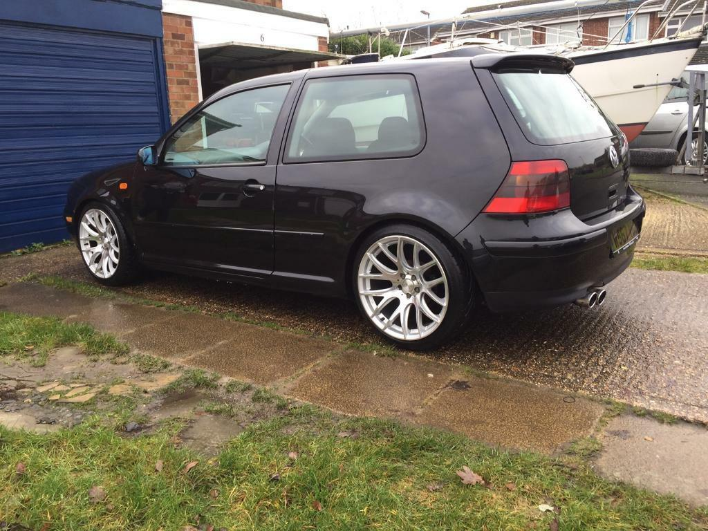 vw golf mk4 gti 1 8t in st ives  cambridgeshire gumtree 307 cc manual roof operation manuel 307 cc