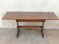 ERCOL Table (Delivery)